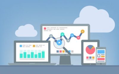 Fundamentals of Google Analytics