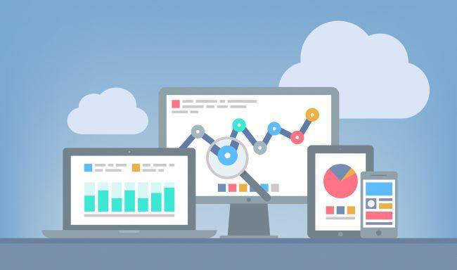 Advanced Google Analytics (2 Oct 2019)