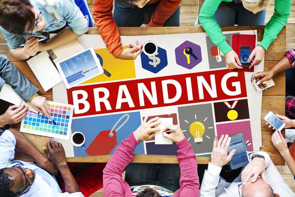 Power Brands Masterclass (27 May 2019)