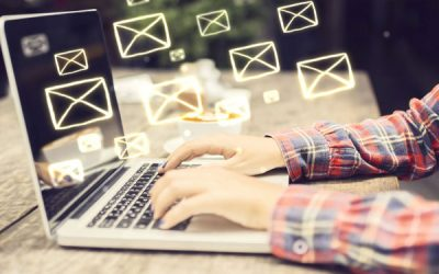Beat the Inbox: How to Write Impactful Media Releases