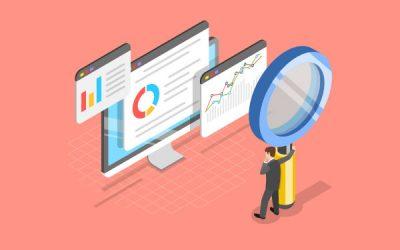 Marketing Analytics: Data-Driven Storytelling