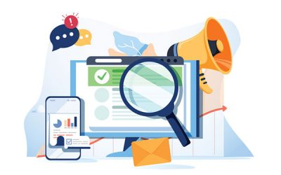 Digital PR: Outsmart Google's algorithm for maximum viewership with SEO