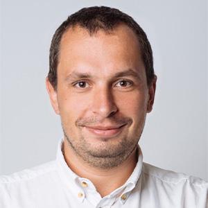 Jakub Otrazasek