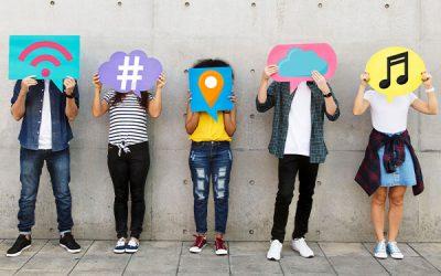 Marketing for Millennials & Gen-Z