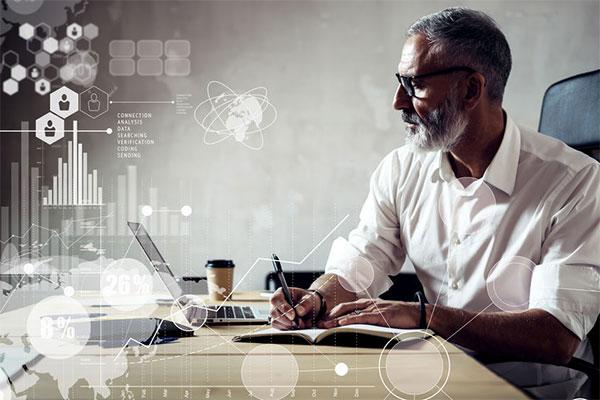 The Fundamentals of Digital Marketing (28 – 29 Nov 2019)