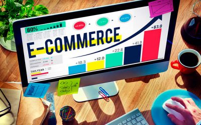 Getting E-commerce Right (27 Feb 2020)