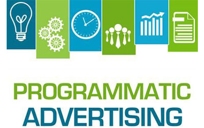 Basic Programmatic Advertising (11 Nov 2019)